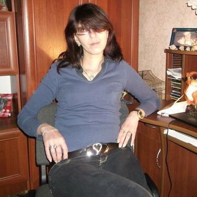 Лариса Беселашвили, 29 марта , Бурштын, id192370814