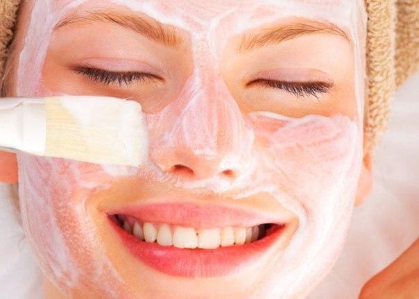 Картинки по запросу mascarillas para piel sensible