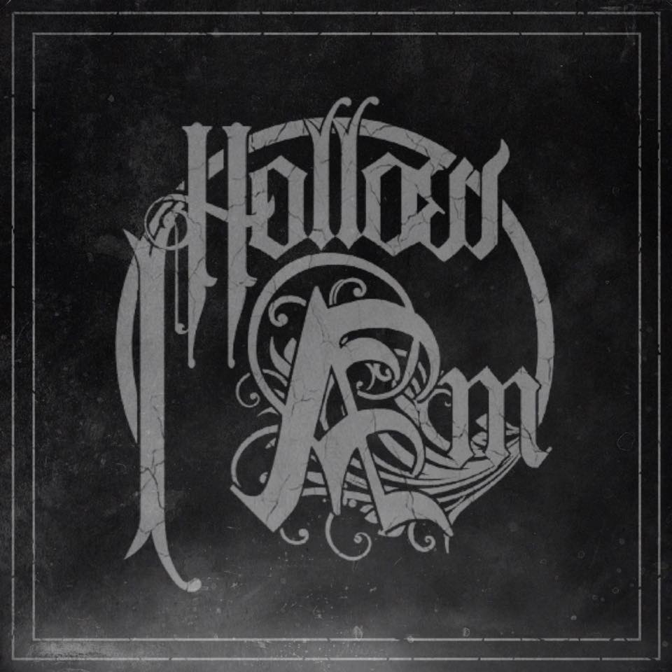 Hollow, I Am - Forget The Sunset [EP] (2015)
