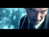 Великий мастер | Yi dai zong shi (2013) реж. Вонг Кар-Вай | Wong Kar Wai