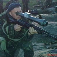 Максим Кобров, 19 мая , Старобельск, id195414576