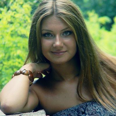 Настёна Бесценная, 31 мая 1972, Самара, id32215734