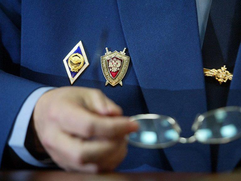 В прокуратуре Зеленчукского района  ведется прием предпринимателей