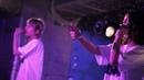 2015.07.15 分数の割り算 (新曲初披露)  8mm (ハチミリ) @ 新宿LOFT 【おやすみホログラム&