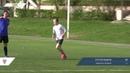 12.05.2019 Espanyol - Athletic Bilbao goal 2. Nizhny Tagil. Afl.