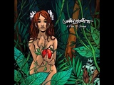 Cunninlynguists - Remember Me (Instrumental)