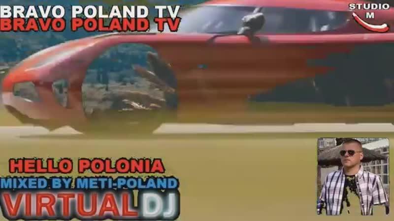 2yxa_ru_METI-POLAND_Pi_kni_i_M_odzi_-_D_uga_Noc_The_Best_Polish_Music_MEGA_RMX_gP49a_CTdxM.mp4