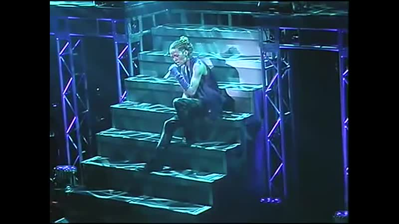 【MV】三浦涼介 New Year Live 2012 In 赤坂Blitz 完整版 12 01 18 高清MV在线播放 音悦台 口袋·FAN 看好音乐