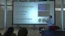 История одного проекта: рендеринг, 3ds Max, V-Ray 3.0 и другие инструменты.
