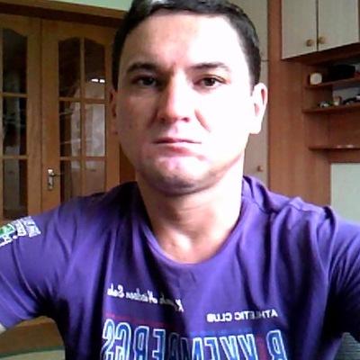 Марян Оршевський, 29 ноября 1991, Черновцы, id227143129