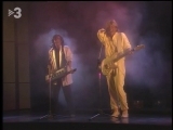 Modern Talking - You Can Win If You Want (11.06.1985)