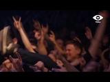 Louna - Минск (RePublic 30.11.2018) VOKA TV