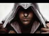 Assassin's Creed II #3/Фрай и Ничто не Истина!