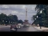 Hitlers Berlin - Nazibauten in der Hauptstadt [HD Doku]