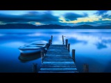 Relaxing Sleep Music, Calm Music, Soft Music, Instrumental Music, Sleep Meditation, 8 Hours, ☯3177