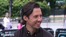 Milo Ventimiglia Knows How 'This Is Us' Ends Here's What He Told Us