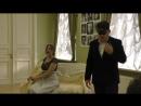 Дуэт Мистера Х и Теодоры из оперетты Принцесса цирка