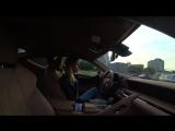 Lexus Лексус LC500. Это просто нечто