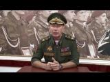 Директор Росгвардии Золотов вызвал Навального на дуэль.