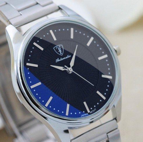 Часы за 250