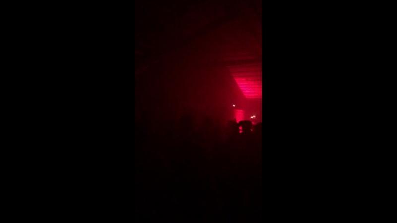 Quintessence at Avangarden 06.10