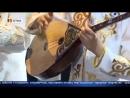 В Астане состоялся грандиозный концерт в честь 10-летнего юбилея музыкальной школы Каракат Абильдиной