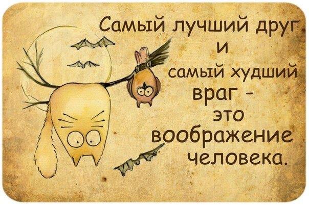 https://pp.vk.me/c408923/v408923810/7257/-d8v80F6qPA.jpg