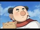 Yu-Gi-Oh! GX 1x07 (Un Duelo y Castigo Excepcional) LAS dub