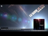 Gai Barone - Mr. Slade (Solarstone Pure Mix) (Official Teaser)