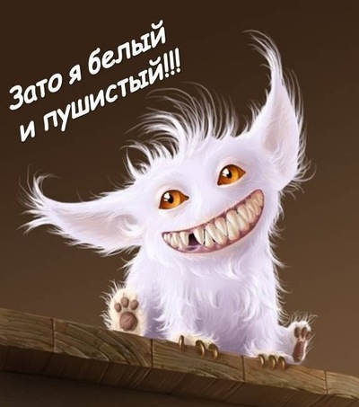 Павел Брызгалин, 26 июля , Москва, id9623856