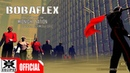 Bobaflex Midnight Nation official stream modern rock rapcore music video