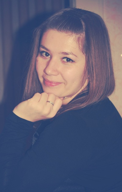 Надежда Броткина, 17 ноября , Сосногорск, id68366539