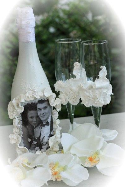 Свадьбы оформление свадьбы авто на