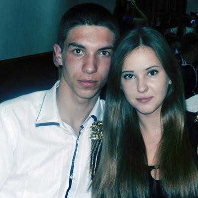 Аня Коваль, 23 мая , Севастополь, id165942602