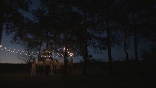 Wedding day: Olesya & Dmitry
