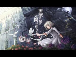 Asriel - Sequentia HD (+MP3 下載 Download)