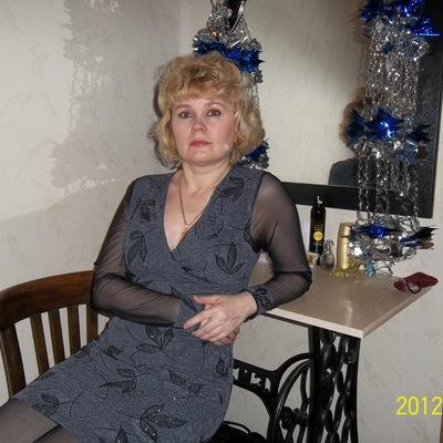Анжелика Ильдарханова, 22 января 1988, Чапаевск, id28094493