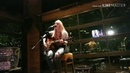 MORGAN ASHLEY BYE BYE CARRYING YOUR LOVE WITH ME STAND BY ME CRAZY THE RANCH LAS COLINAS TX 2018
