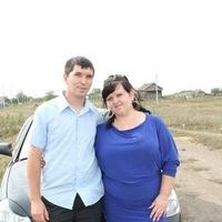 Сергей Лыгин, 7 апреля , Новокуйбышевск, id189784813