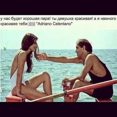 Ggg Ggg, 5 января 1993, Москва, id213818738