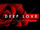 Techno Project & Dj Geny Tur & Aries Atam