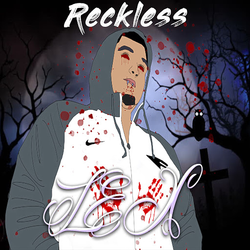 Lex альбом Reckless