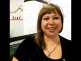 Видео Отзыв на Шоу Мыльных Пузырей!