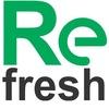 REfresh сервис (ремонт аудио и света, аренда)