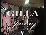 Gilla - Johnny