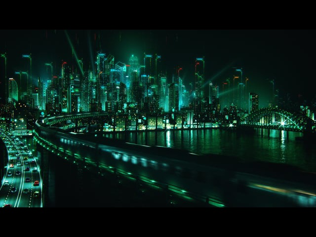 Kaspersky Lab Enterprise Cybersecurity Movie