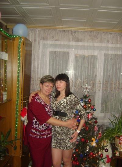 Наталья Шугурова, 15 января 1966, Самара, id206624413