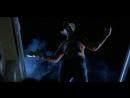 Кошмар на улице Вязов 6: Фредди мертв - дублированный трейлер. Всё о фильме - kinorium