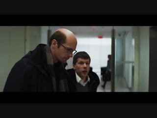THE_HUMMINGBIRD_PROJECT_Official_Trailer_(2019)_Jesse_Eisenberg,_Salma_Hayek_Movie_HD