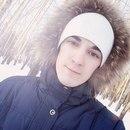 Юрий Казаков фото #11